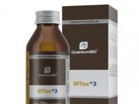 QuantumBIO - MTox*3
