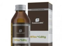 QuantumBIO - MTox*CdHg