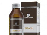 QuantumBIO - MTox*2