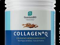 Collagen*Q