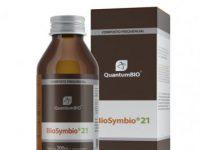 QuantumBIO - BioSymbio*21